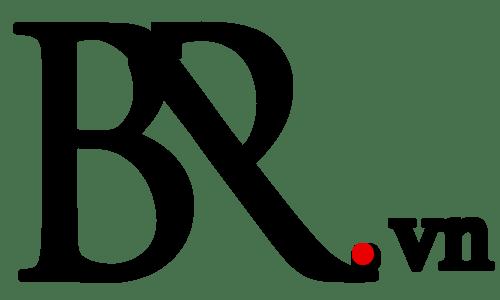BOOKING RES | Đặt chỗ BĐS uy tín hàng đầu Việt Nam