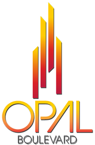 Logo Dự án Opal Boulevard dọc 300px
