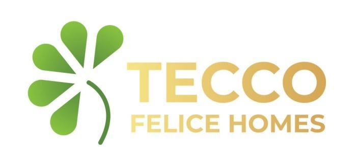 Logo Dự án Felice Homes Thuận An