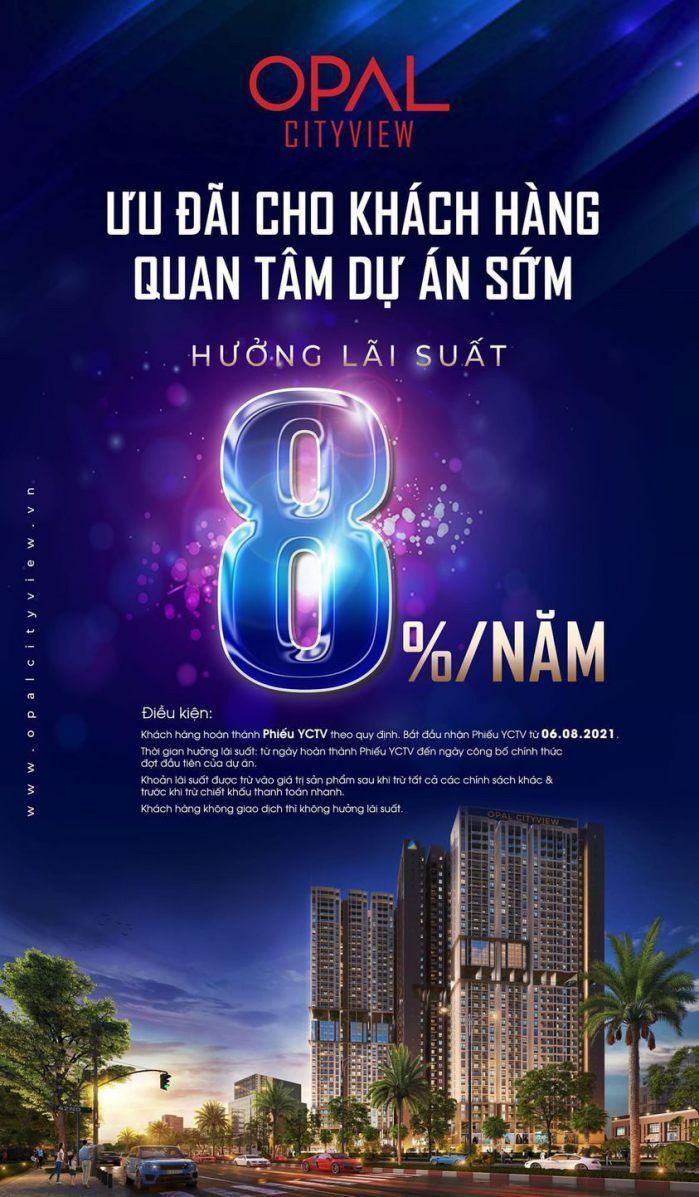 chinh sach dat cho du an can ho opal cityview binh duong bookingres.vn 0903665786 - BOOKINGRES